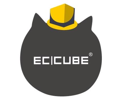 EC-CUBE(3.xxx)の設置を請け負います