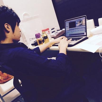 動画を使った効果的なPR ¥9,500~【商品PR 告知動画 ミュージックビデオ etc... 】