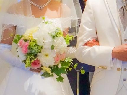 結婚式 ウェディングムービー 制作