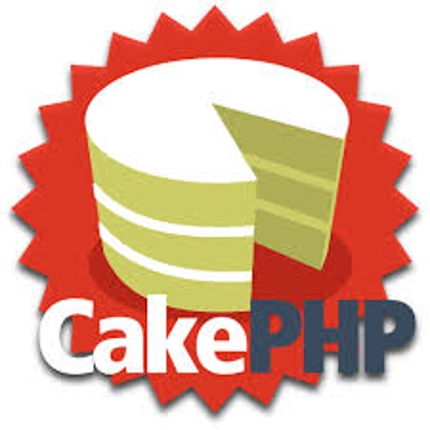 CakePHP系技術サポート