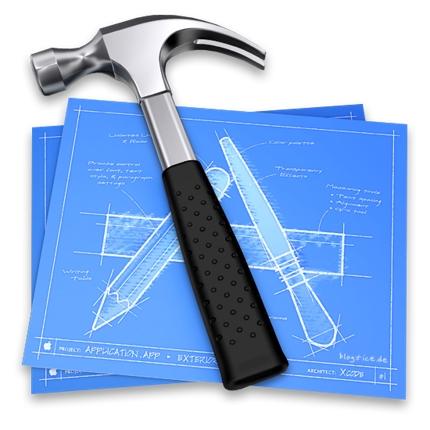 iPhone (xcode swift object-c)アプリの作成・修正・機能追加をします