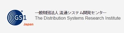JANコード商品登録代行