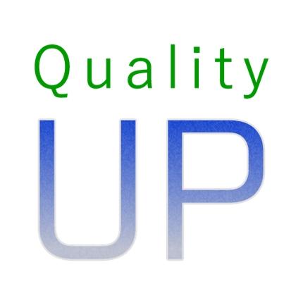 [只今80% OFF!]サイトの品質向上サポート