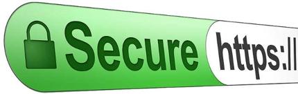 SSL導入/更新
