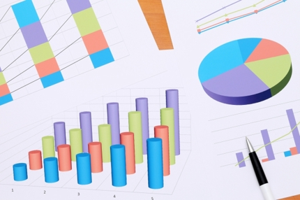 事業計画書・経営計画書作成支援サービス