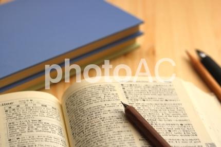 ブログやSNS投稿記事、ウェブサイトや文書等の英文和訳・和文英訳、承ります。