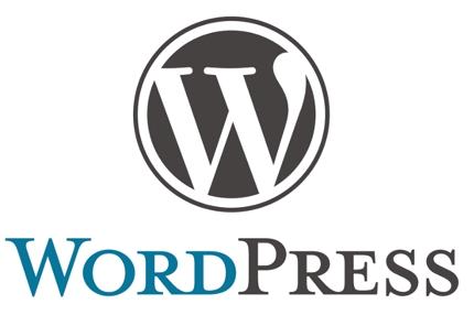 WordPress研修