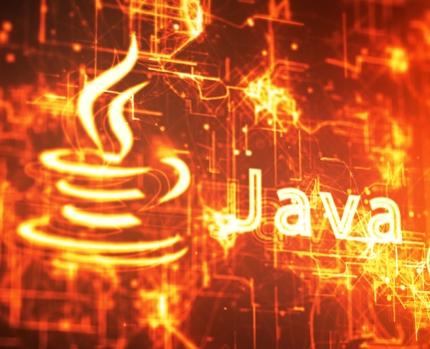 【Java8対応】Javaプログラミング代行します