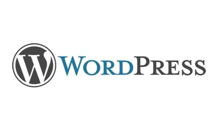 WordPress初期設定代行