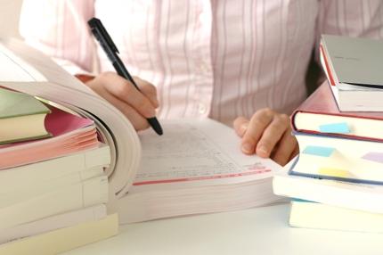 中学・高校・大学受験に関する調査・レポート、具体的なアドバイス