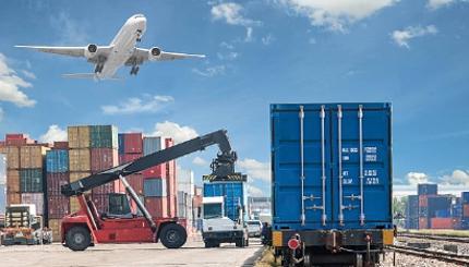 輸出入におけるメールやり取り承ります。