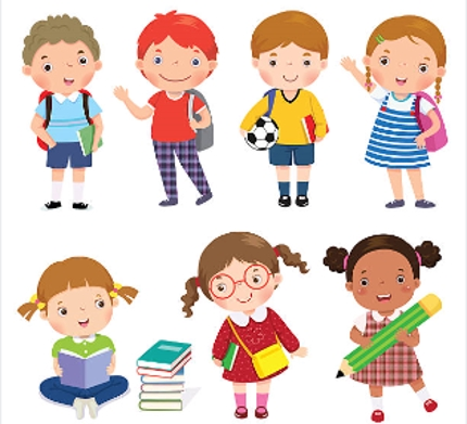 障害児教育に関する文献の翻訳、承ります。