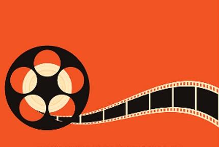 映像の翻訳と合わせて、映像への字幕の入力も承ります。