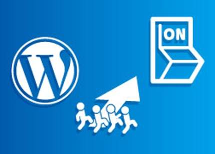 WordPressのインストールと初期設定