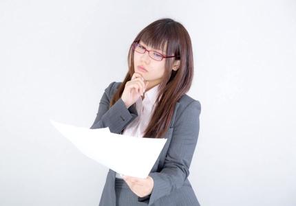 履歴書・ES・面接対策からキャリアプランについてなど、幅広いご相談をお受けします。