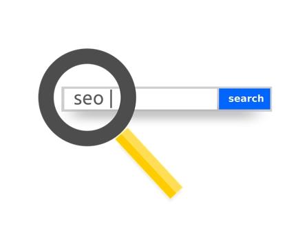 月間100万PVの運営に携わるSEOコンサルタントによる、ホームページのSEO対策