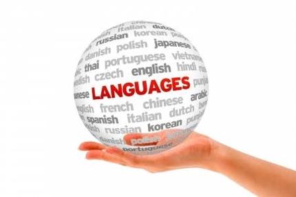 英語、日本語、翻訳します!スピード重視!