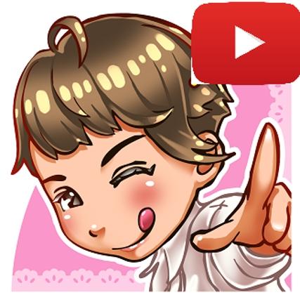 【YouTube】台湾に関するサービス・商品を紹介します!<あいこの台湾チャンネル>