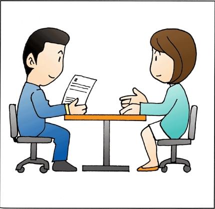 病手当金や健康保険について教えます 社労士が「傷病手当金」や健康保険について詳し