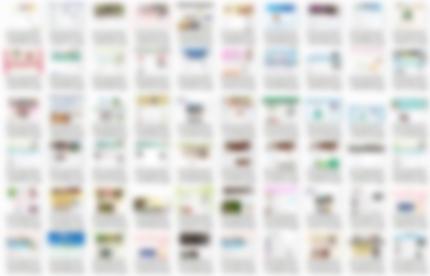 ブログのヘッダー画像を作ります!アメブロ・Facebook等のヘッダー画像など。