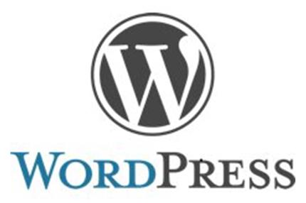 Wrodpressによるブログ開設