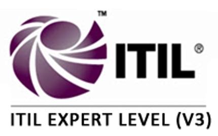ITILについてご質問にお答えします。【ITILExpert資格保持者】