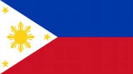 フィリピンでお困りのことありますか?
