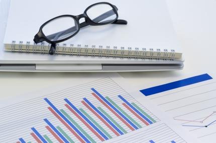 【補助金】事業計画書の作成支援