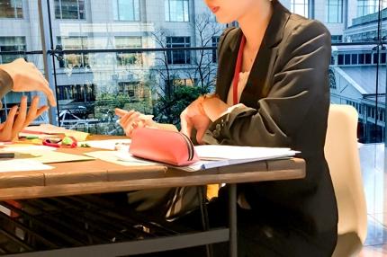 法人設立に必要な「定款」のみの作成サービス 最短3日で完成!