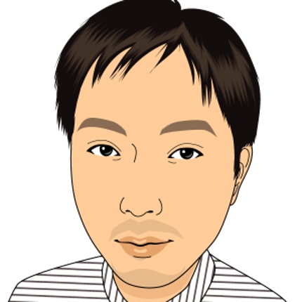 Excelマクロ(vba)の開発