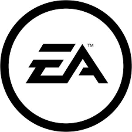 EA・インジケーター作成代行 MT4自動売買