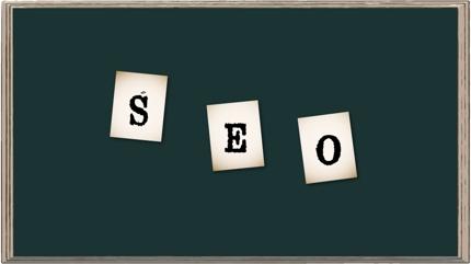 休止中【SEO対策】デザイナーがサイト診断。基本のアクセスアップを目指す