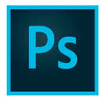 photoshop加工(写真の切り抜き、合成、レタッチ)