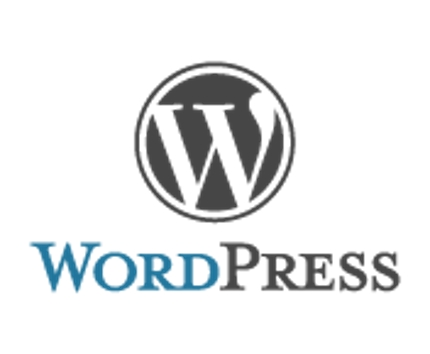 WordPressでお困りの方はご相談ください