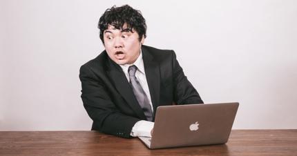 SEO特化のライティングor構成