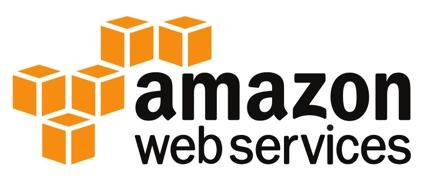 AWS運用サポート(7日間)