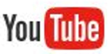 iMacros Youtubeインターフェイス