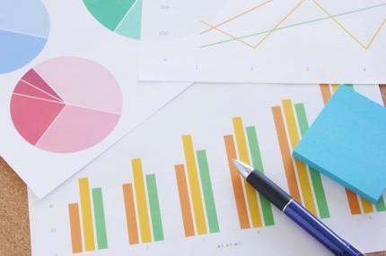 製品やサービス訴求のためのPowerPoint資料を作成します