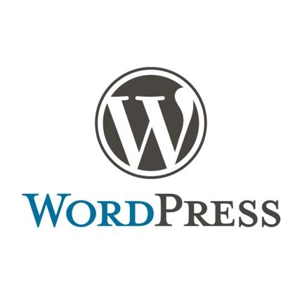 WordPress オリジナルテーマコーディング (10Pまで・レスポンシブ)