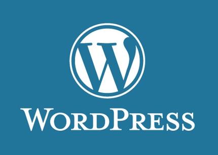 Wordpressおしゃれなデザインで納品致します