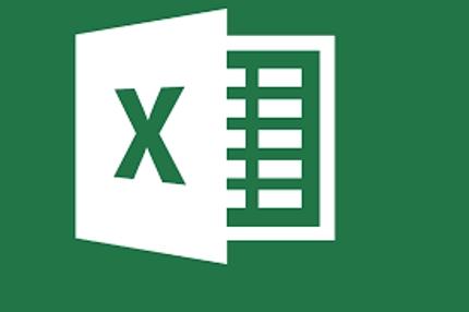 Excel関数/マクロ作成 500円から