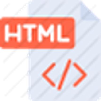 HTML・CSSコーディング