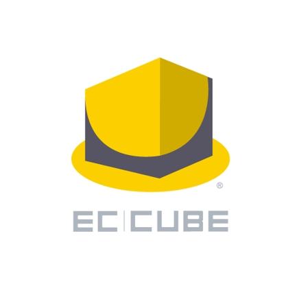 【EC CUBE 機能カスタマイズ】特定カテゴリ商品一覧