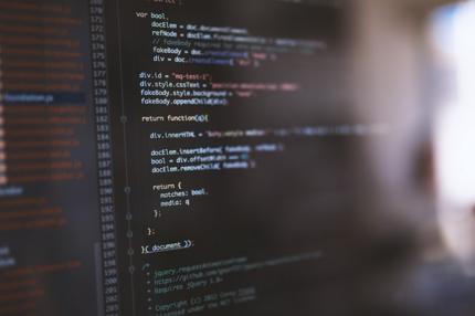 HTMLコーディング 1ページ(レスポンシブ不可)