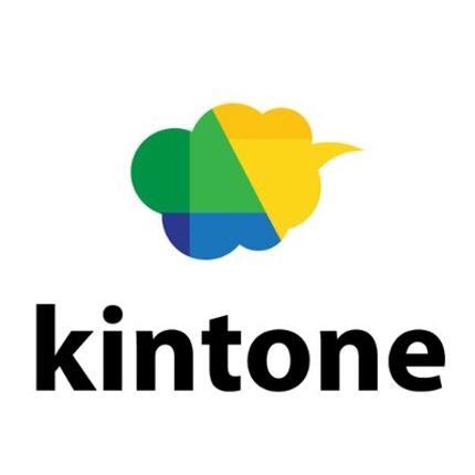 kintoneのカスタマイズ(JavaScriptの開発・修正)