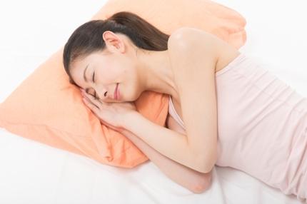 朝までぐっすり眠れる快眠レッスン(体験バージョン)