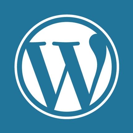Wordpressのサーバーへの設置(DB設定〜インストール〜初期設定)
