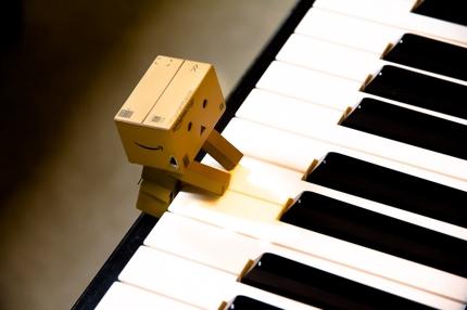 【初回のみ割引!】作詞・作曲・アレンジ、あなただけの一曲を作ります♪