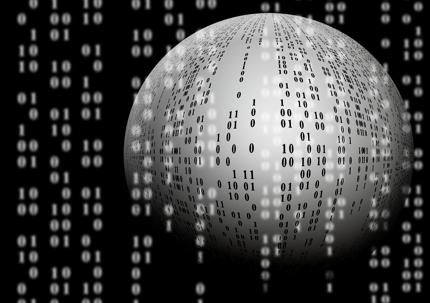 Webサーバーの構築、初期設定承ります。VPS、専用サーバー、クラウドなど。