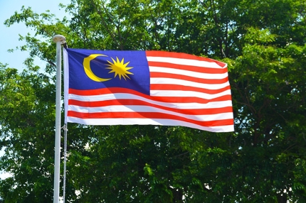 マレーシア市場調査